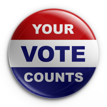 Vote for Pangaea!