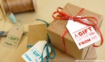 bpw-christmas-gift-tags-wrapped-web