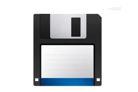 floppy_disk_580-100025305-large